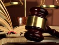 15 TEMMUZ DARBE GİRİŞİMİ - Şehitler Köprüsü Davasında cezalar belli oldu
