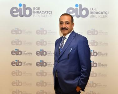 Taze Siyah İncirde Türkiye'nin 2018 Yılında Hedefi 50 Milyon Dolar