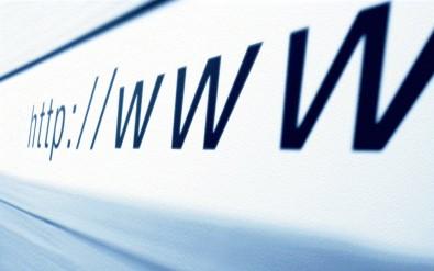Türkiye internet hızında kaçıncı sırada ?