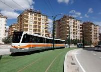 15 Temmuz'da Belediye Otobüsleri Ve Tramvaylar Ücretsiz