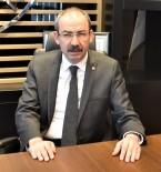 Başkan Gülsoy'dan 15 Temmuz Hain Darbe Girişiminin Yıldönümü Mesajı