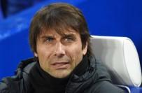 İTALYAN - Chelsea, Conte ile yollarını ayırdı