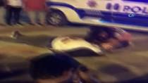 KıZKALESI - Cinayet Denildi Film Çıktı
