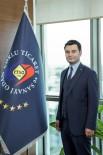 Çorlu TSO Başkanı İzzet Volkan Açıklaması 'Demokrasinin, Milletimizin Ve Devletimizin Yanındayız'