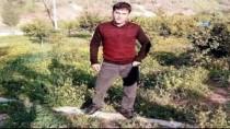 Diyarbakır'da Şehit Güvenlik Korucusu İçin Tören