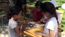 OSMANLıCA - Elazığ'da 'Okullar Hayat Olsun' Projesi
