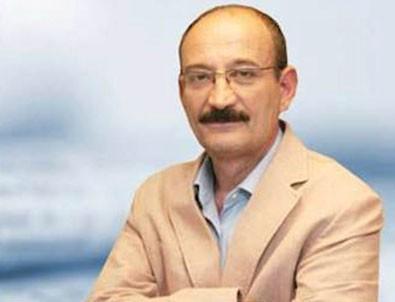Emin Pazarcı'dan Kılıçdaroğlu'na: Finansörlerini açıkla