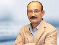 İŞ BANKASı - Emin Pazarcı'dan Kılıçdaroğlu'na: Finansörlerini açıkla