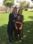 Eskişehir'de Hırsızlık Operasyonu, 2 Kadın Gözaltında