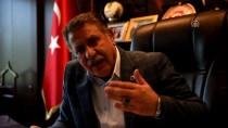 FATMA ŞAHIN - Esnafın 'Resmi Tatili' Özüne Dönecek