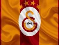 FUTBOL TAKIMI - Galatasaray'da peş peşe ayrılık