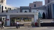 EV ARKADAŞI - GÜNCELLEME 2 - Samsun'da Bir Kişi Silahla Vurularak Öldürüldü