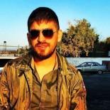 GÖKMEYDAN - Hatay'da Sokakta Silahlı İnfaz Açıklaması 1 Ölü