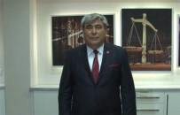 MERAL AKŞENER - İYİ Parti'den flaş istifa!