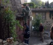 ŞAFAK OPERASYONU - Kahramanmaraş'ta Uyuşturucu Operasyonu Açıklaması 15 Gözaltı