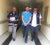 Kayseri Merkezli 13 İlde FETÖ'nün Mahrem Yapılanmasına Operasyon Düzenlendi