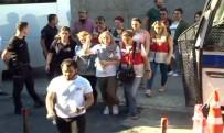 İSTANBUL EMNİYET MÜDÜRLÜĞÜ - 'Kedicikler' Sağlık Kontrolünden Geçirildi