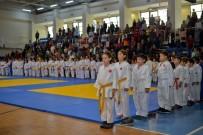 MALTEPE BELEDİYESİ - Maltepe Sporla Buluştu