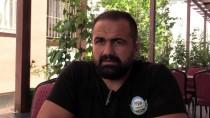 Mehmet Yeşil Yeşil'in Önceliği 'Kırkpınar'ın Maneviyatı'