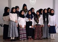 Müftülükten 'Şehitlerimizi Anma Özel Programı' Konferansı