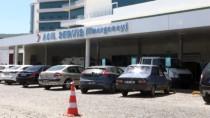 İNSAN TİCARETİ - Muğla'da Fuhuş Operasyonu