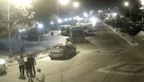 Nevşehir'de Köpek Vahşetiyle İlgili Yeni Görüntüler