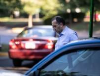 FETHULLAH GÜLEN - Özal'ı son gören FETÖ'cü kaçak doktor ABD'de ortaya çıktı