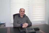 Prof. Dr. Günay Açıklaması 'Modern Yaşam Sıcak Çarpmalarını Artırdı