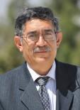KOOPERATİFÇİLİK - Prof. Dr. Saydam Açıklaması 'Her Biri Kendi Çapında Birer KOBİ'