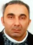 Samsun'da Bir Kişi Aracının İçinde Ölü Bulundu