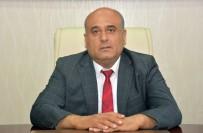SİGORTA PRİMİ - SGK'dan Borçlara Yapılandırma Açıklaması