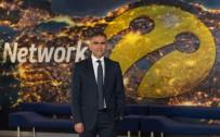 REFERANS - Turkcell'in 4.5G'si Dünyanın En İyilerinden Biri Olduğu Açıklandı