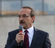 Vali Yavuz Açıklaması 'Yeni 15 Temmuz'lara Karşı Zinde Olmalıyız'