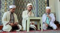 Yalova'da 15 Temmuz Şehitleri İçin Hatim Duası Edildi