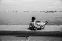 COŞKUN ARAL - Zeytinburnu 8. Fotoğraf Yarışması Başladı