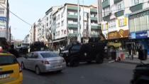 DEVRIMCI - 15 Temmuz'da Eylem Hazırlığında Olan Teröristlere Operasyon