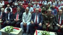 KURTULUŞ SAVAŞı - '15 Temmuz Demokrasi Ve Milli Birlik Günü' Programı