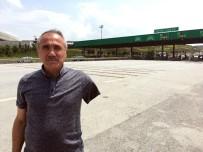 ORHANLı - 15 Temmuz Gazisi Üzeyir Civan O Geceyi Anlattı