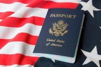 ADALET BAKANLıĞı - ABD'de Vergi Borcu Olanlara Seyahat Yasağı Getiriliyor