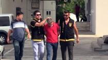 YANKESİCİLİK VE DOLANDIRICILIK BÜRO AMİRLİĞİ - Adana'daki Telefonla Dolandırıcılık İddiası