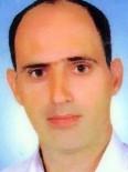AĞIR YARALI - Başından Silahla Vurulmuş Halde Bulunan Şahıs Hastanede Hayatını Kaybetti