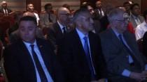 GAZI MUSTAFA KEMAL - Başkan Alıcık'ın 15 Temmuz Demokrasi Ve Milli Birlik Günü Mesajı