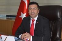 KARDEŞ KAVGASI - Başkan Erdoğan'dan 15 Temmuz Mesajı
