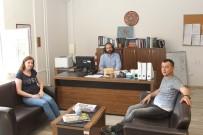 BITLIS EREN ÜNIVERSITESI - BEÜ Arkeoloji Bölümüne Öğrenci Alınacak