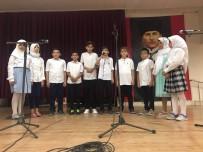Burhaniye'de 15 Temmuz Şehitleri Dualarla Anıldı