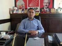 HUKUK DEVLETİ - CHP İl Başkanı Kiraz'dan 15 Temmuz Mesajı