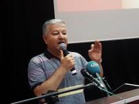 Develi'de 15 Temmuz Demokrasi Ve Milli Birlik Günü Programı Düzenlendi