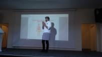 ŞEKER HASTALıĞı - Diyabet Hastalarına Eğitim