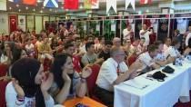 BOWLING - Gençler Avrupa Dart Şampiyonası Sona Erdi