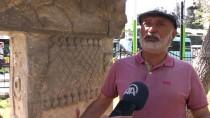 ZİYARETÇİLER - Göbeklitepe'de Yeni Bulgulara Rastlandı